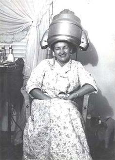 hairdressing humor