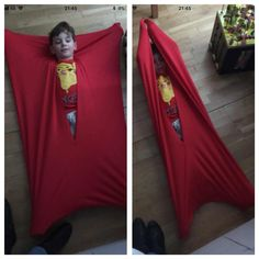 Sensory By Hogsett Designs Weighted Products. I specialise in weighted Blankets for kids. Body Sock, Weighted Blanket, Sari, Socks, Medium, Kids, Design, Fashion, Saree