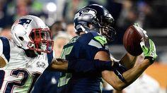 La Super Bowl se convierte en el programa más visto de la historia de la televisión en EEUU