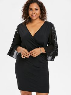 c58f4ab6889c8 Plus Size Women's Clothing: лучшие изображения (122) в 2019 г.