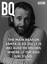 Image result for george carlin