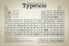 type type type (seen by @Lucindaiwe833 )