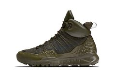 edc14b86a062a2 Find Nike Lupinek Flyknit Cargo Khaki Sequoia online or in Suprashoes. Shop  Top Brands and the latest styles Nike Lupinek Flyknit Cargo Khaki Sequoia  at ...