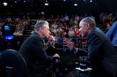 Daily show jonStewart and President Obama