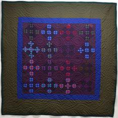 Maryandpatch, Amish Quilts                                                                                                                                                     Plus