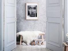 How+to+Make+Your+Home+Look+Expensive+With+Only+$100+at+IKEA+via+@MyDomaineAU