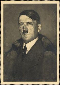 Ww2 Propaganda Posters, Military Drawings, German Dogs, Military Love, Picture Postcards, Vietnam War, World War Ii, Wwii, Wood Appliques