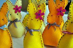 Diy Food, Bunt, Craft Tutorials, Bunny