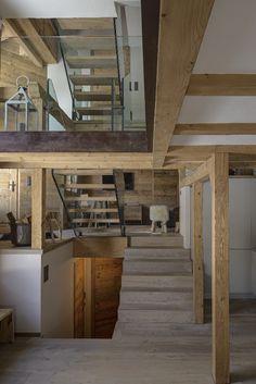 ▷ 1001+ Wohnzimmer Einrichten Beispiele, Welche Ihre Einrichtungslust |  Pinterest
