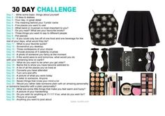 """30 day challenge-day 7"" by feel-like-infinity ❤ liked on Polyvore featuring Topshop, Polo Ralph Lauren, Isabel Marant, Chanel, Vince Camuto, Shany, Bobbi Brown Cosmetics, shu uemura, Maybelline and Burberry"