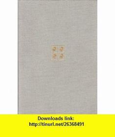 La Sardegna medioevale e moderna (Storia dItalia) (Italian Edition) (9788802039060) John Day , ISBN-10: 8802039062  , ISBN-13: 978-8802039060 ,  , tutorials , pdf , ebook , torrent , downloads , rapidshare , filesonic , hotfile , megaupload , fileserve