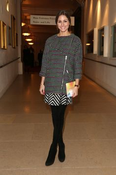 olivia_palermo_london_fashion