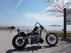 Yamaha, Motorcycle, Vehicles, Cars, Motorcycles, Motorbikes, Vehicle, Tools