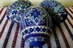 Moldova Moldova, Egg Decorating, Central Asia, Romania, Eggs, Culture, Tattoo, Country, Home