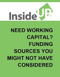 working capital Raising Capital, Might Have, Reading, Books, Libros, Book, Reading Books, Book Illustrations, Libri