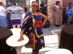 My Swazi dress My Family Photo, Family Photo Album, Family Photos, Family Collage, Celebrity Weddings, African, Traditional, Celebrities, Dresses
