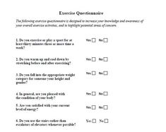 Medical Transcription personal check examples