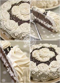 TortaEspresso6