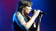 Beth Hart (BethHart) on Twitter.  Close to my fire.