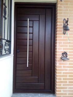 home decor 25 House Main Door Design, Flush Door Design, Home Door Design, Main Entrance Door Design, Wooden Front Door Design, Bedroom Door Design, Door Design Interior, Modern Wooden Doors, Wood Doors