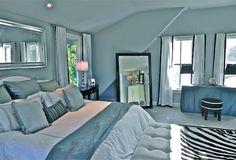 master bedroom makeover, bedroom ideas, design d cor