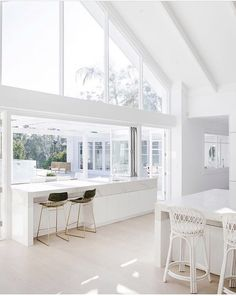 home repairs,home maintenance,home remodeling,home renovation Style At Home, Home Renovation, Home Remodeling, Remodeling Contractors, Home Design, Interior Design, Design Studio, Layout Design, Design Ideas