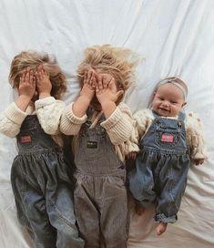 Lil Baby, Baby Kids, 4 Kids, Little People, Little Ones, Cute Kids, Cute Babies, Fashion Moda, Family Goals