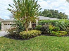 4837 Lorraine Way , Orlando FL SOLD!