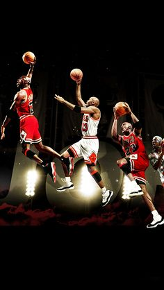 iPhone 5 Sports Wallpaper Free iPhone SE Wallpapers His Airness Michael Jordan Basketball, Mike Jordan, Basketball Art, Basketball Players, Nba Players, Chicago Bulls, Slam Dunk, Lebron James, Iphone Se