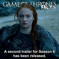 as clever as she is pretty Game Of Thrones Facts, Game Of Thrones Characters, Iron Throne, Medieval Fantasy, Book Series, Jon Snow, Storytelling, Clever, Pretty
