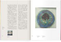 vi_truecolors_book6