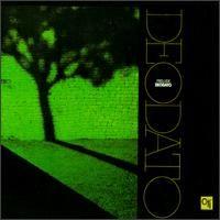 Deodato - Prelude (1972)