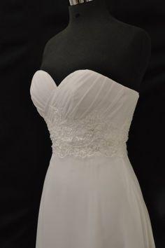 Tatum Debutante Dress