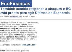 EcoFinanças