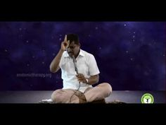 ஆழ் மனம் | Healer Baskar | Superconscious Mind