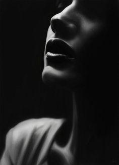 """m-as-tu-vu: """"© """"SENZAFINE"""" by Gerardo JusteL* BastiLLe Day in LiLyland 2017* """""""