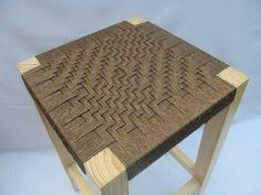 Tejido para sillas, fibra vegetal  artesaniadardo@gmail.com