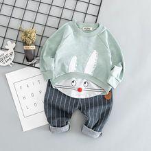 Padrão 2020 NOVO Hoodie dos miúdos dos desenhos animados Confortável Crianças Sweater cores meninos casacos jaquetas roupas .Free transporte
