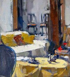 Por amor al arte: Maggie Siner