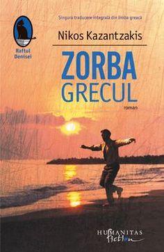 Zorba The Greek, Roman, Culture, History, Film, Reading, Books, Aur, Movies