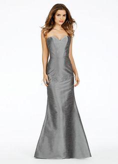 Alvina Valenta Bridesmaids Fall 2014 - Style 9479 Mermaid Bridesmaid Dresses cbcd229bc357
