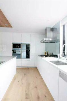 parkett berg berg architektur pinterest parkett k che und boden. Black Bedroom Furniture Sets. Home Design Ideas