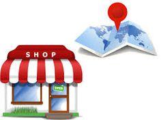 Best Local Business Listing And Local SEO Services Conpamy For Ahmedabad, India, Mumbai, Delhi, UK, USA, Australia, Dubai.