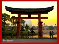 pagode japones - Pesquisa Google