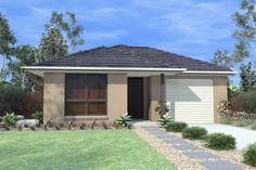 Regent Home Designs: Chelsea. Visit www.localbuilders.com.au/builders_south_australia.htm to find your ideal home design in South Australia