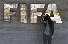 ФИФА выделит на развитие футбола $4 млрд в ближайшие 10 лет - ТАСС