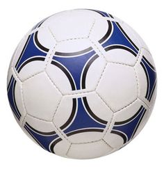 Click on image to view 'Football Feaver - Football Feaver' and leave comments on OdroidIndia1