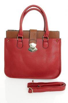fe0f4f26ecf Leuke bijoux, mode-accessoires, damestassen. Vlotte levering. Noa's  Sieraden is onderdeel van House of Noa -