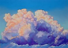 Maxfield Parrish  ~KJ~ this is a new one for me. Thank you for pinning it !