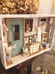 小物は全て固定済みになります◡̈プチブラスサイズのお人形にピッタリです♡boxサイズ横27縦18.5奥行き5cm他のショップでも販売している為、予告なく公開のみに切り替える場合もあるのでご了承下さいm(_ _)m